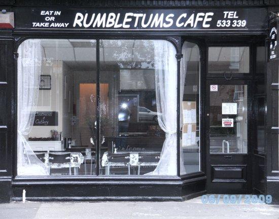 Restaurants The Red Carpet Cinema Amp Cafe Bar In East
