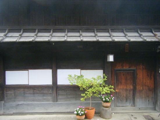Shiojiri, Japan: ♥ グッとくるデザイン ♥