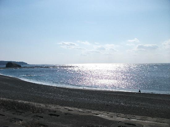 千畳敷 - Picture of Senjojiki, Shirahama-cho - TripAdvisor