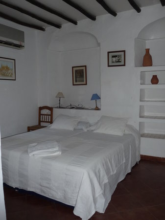 Photo of Hostal Seneca Cordoba
