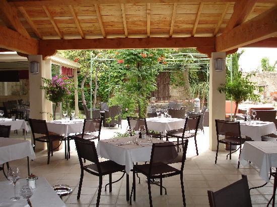 Auberge cote jardin updated 2017 hotel reviews price - Auberge cote jardin lezignan corbieres ...