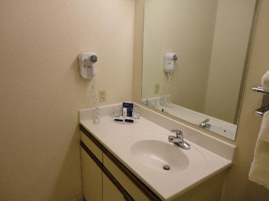 Candlewood Suites Denver - Lakewood照片