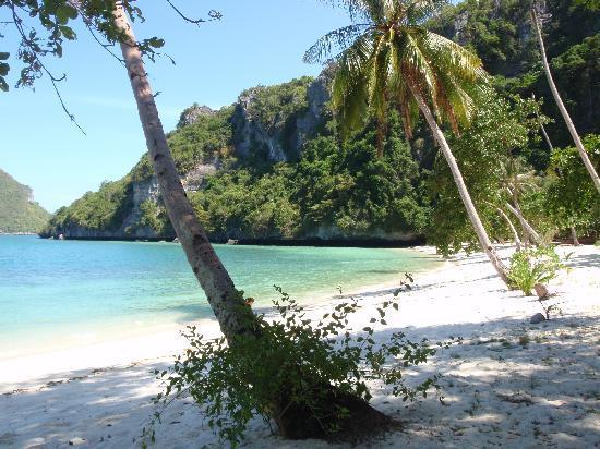 Buri Rasa Village Samui: le paradis