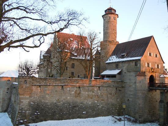 Badausstellung Bamberg altenburg bamberg restaurant bewertungen telefonnummer fotos tripadvisor