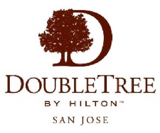DoubleTree by Hilton San Jose: Doubletree by Hilton