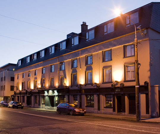 Photo of Lawlor's Hotel Dungarvan