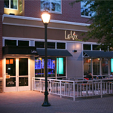 Dallas branchement bars