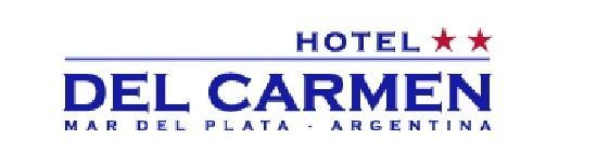 Photo of Hotel Del Carmen Mar del Plata