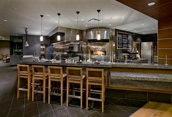 Commercial Kitchen Equipment Rental Chicago