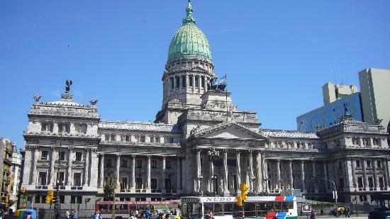 Hilton Hotel Buenos Aires Tripadvisor
