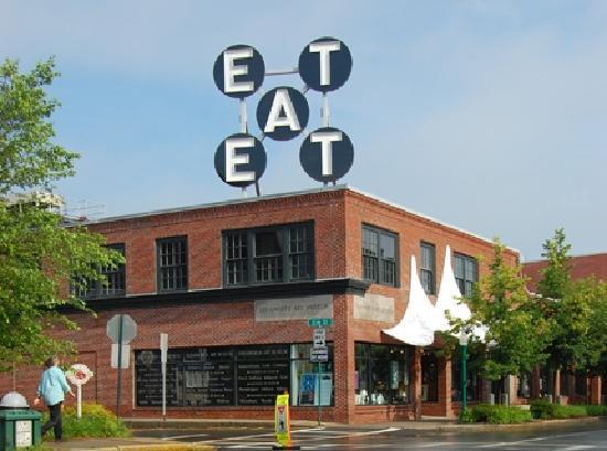 Rockland, ME: Farnsworth Art Museum