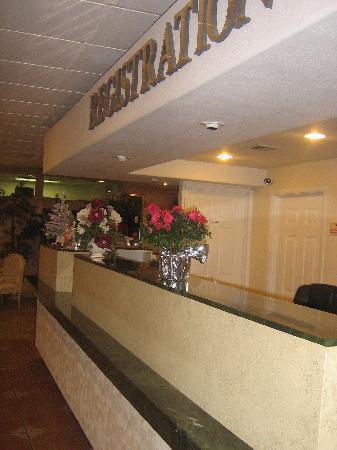 Shalimar Hotel of Las Vegas: hotel3