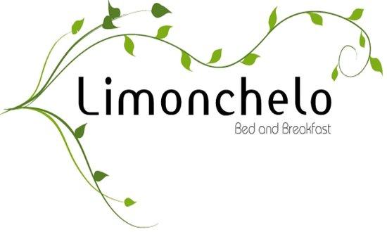 Casa Limonchelo