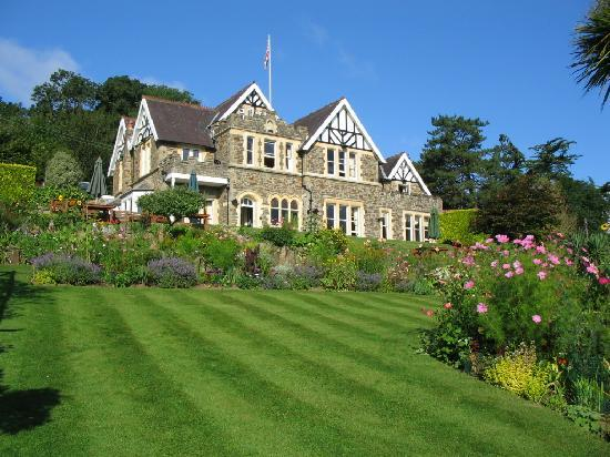 Yeoldon House Hotel Picture
