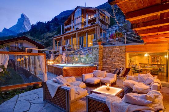 aussen-lounge (29563097)