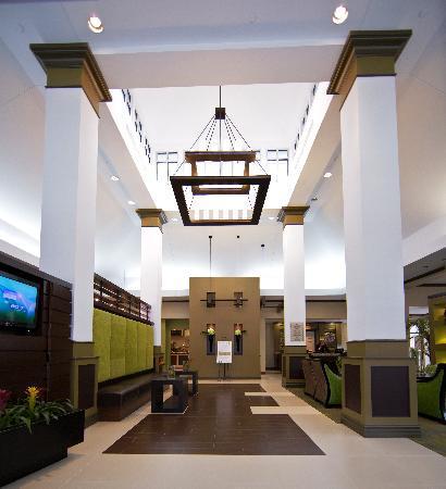 Hilton Garden Inn Raleigh Durham Airport Morrisville Nc Hotel Reviews Photos Price