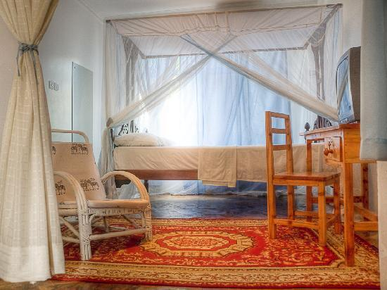 Triniti Guest House: Our En Suite are the most complete rooms in our establishment