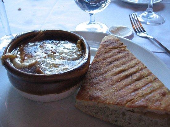 Photo of French Restaurant Marche Bacchus at 2620 Regatta Drive, Las Vegas, NV 89128, United States