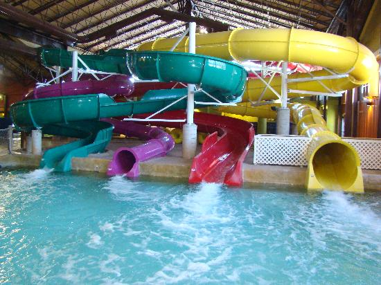 Red Jacket Mountain View Resort U0026 Water Park   UPDATED 2017 Prices U0026 Hotel  Reviews (North Conway, NH)   TripAdvisor