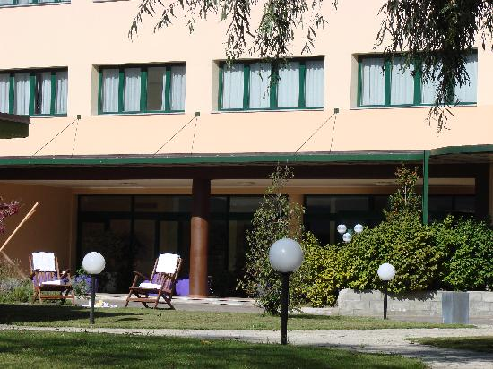 Photo of Valgrande Hotel Vogogna