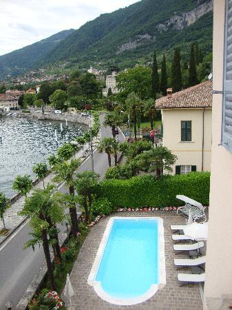 HOTEL VILLA MARIE: Bewertungen, Fotos & Preisvergleich (Tremezzo ...