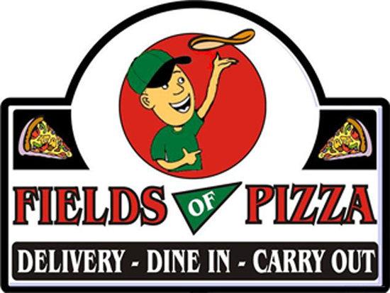 Fields of Pizza