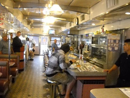 Hightstown Diner Restaurant Reviews Phone Number Photos Tripadvisor