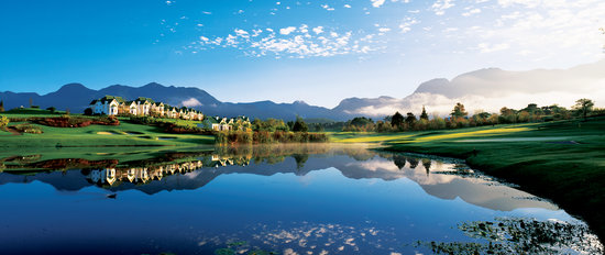 Fancourt: Montagu 17th