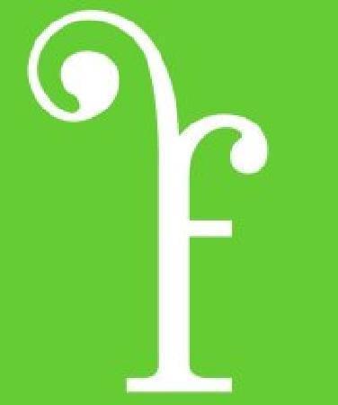 Tavertet, สเปน: Logo Faves Comptades