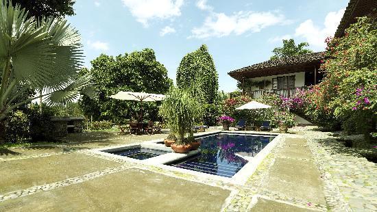 Hacienda San Jose Hotel Boutique 130 ̶1̶6̶1̶ Updated