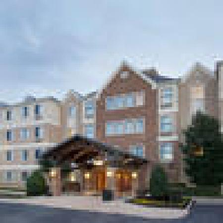 Staybridge Suites Austin-Round Rock: Welcome Home