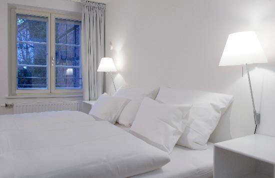 breakfast bild von einzigartig das kleine hotel im wasserviertel l neburg tripadvisor. Black Bedroom Furniture Sets. Home Design Ideas