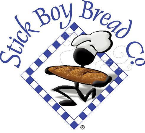 Stick Boy Bread Co. Est 2001