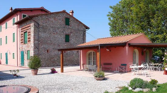 Photo of Encantea Lucca