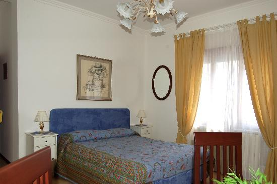 Outlet Sweet Venice: Superior double room