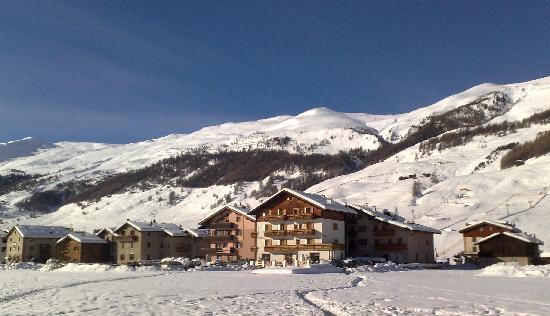Hotel Garni Roberta: D:\NORO_BK\partitia 2\Media\IMAGINI\2011\sunny roberta.jpg