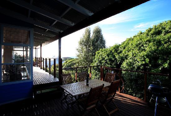 39 lighthouse road kommetjie sydafrika omd men och for Deck 8 design hotel soest