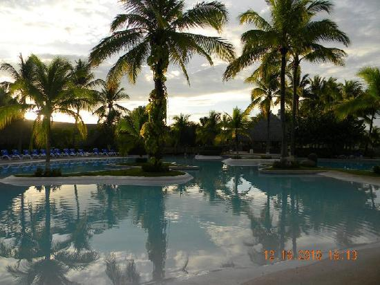 Doubletree Resort by Hilton, Central Pacific - Costa Rica: Hilton Doubletree
