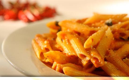 Scaccia Restaurant