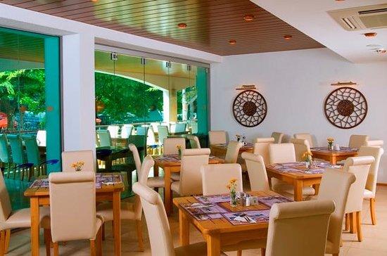 Flamingo Grand Hotel Amp Spa Albena Bulgaria Reviews