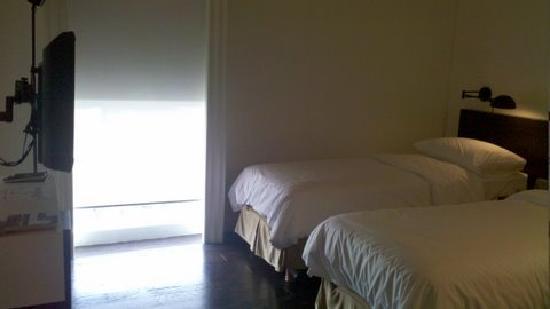 莫里西服务公寓照片
