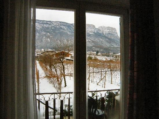 Hotel Restaurant Weinberg Photo