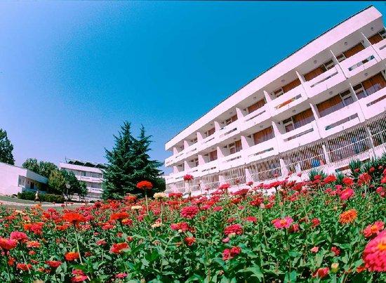 호텔 콤파스