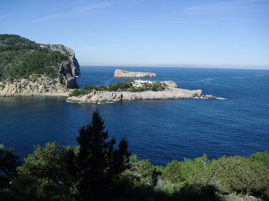Cueva de Can Marca