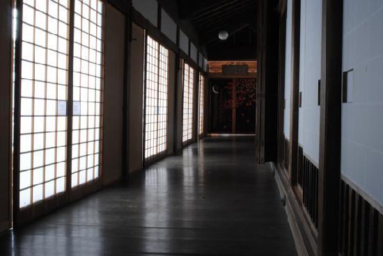 main-corridor.jpg