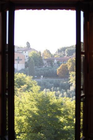Residenza Il Poggiolo 사진