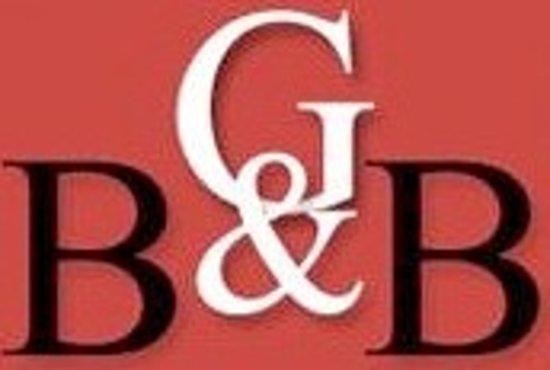 B&B Gennargentu22 : logo