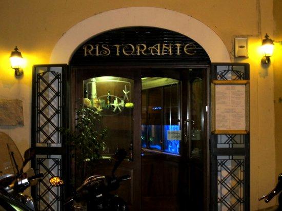 ristorante crispi 19 rome colonna restaurant reviews. Black Bedroom Furniture Sets. Home Design Ideas