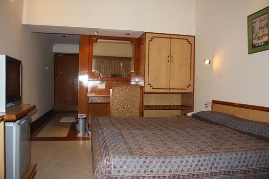 Photo of Ghoomar Hotel Jodhpur
