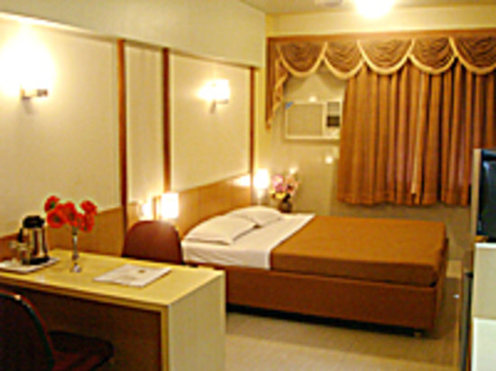 Host Inn International Mumbai Hotel Reviews Photos Rate Comparison Tripadvisor